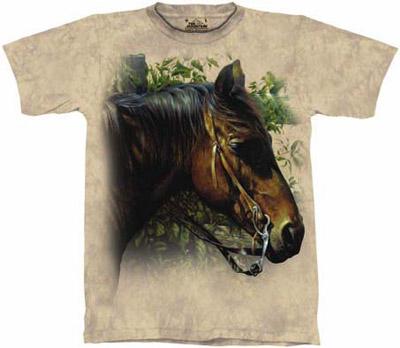Comprar art culo de caballos camiseta equipo jinete for Accesorios para caballos